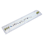 Fulham DirectAC Linear Retrofit Kit LED Light Engine